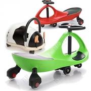 Детский транспорт / попрыгунчики