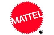 Mattel (США)