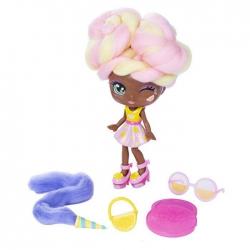 Candylocks 6054255 Сахарная милашка большая кукла Лэйси
