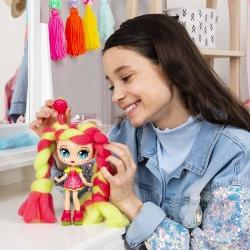 Candylocks 6054253 Сахарная милашка большая кукла Мэри