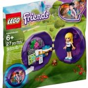 Домик-капсула Лего Френдс 5005236