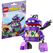 Lego Mixels Нурп-Нот