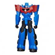 Трансформеры - Роботы под прикрытием: Титаны