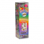Mega-Tail в прозрачной упаковке набор для плетения
