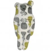 Мягкая игрушка Крафтхолик  Craftholic Pineapple SLOTH S-size