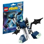 Lego Mixels Вампос