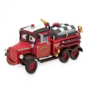 "Пожарная машинка ""Пожарная машина""  Mayday Die Cast - Planes 2"