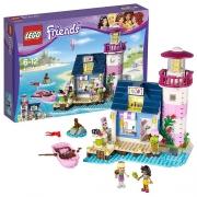 "Конструктор ""Маяк"" Lego Friends 41094"