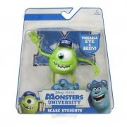 """Игрушка Майк из мультфильма """"Университет монстров"""" Mike Disney Monster University"""