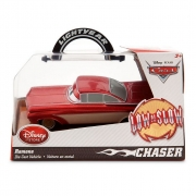 "Машинка ""Рэймон"" (тачки)  Ramone Die Cast Car - Chase Edition"